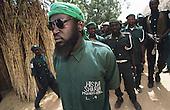 Islamic Sharia Law Voodoo Fantasia