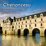 Chateau Chenonceau Photos, Pictures and Images