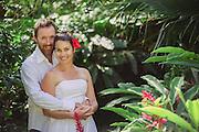 roy & erin  rarotonga wedding photography 2015 family wedding in rarotonga coromandel photographer felicity jean photography