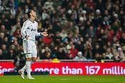 Cristiano Ronaldo regained public sympathy and scored 3 goals