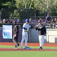 NCAA Baseball: University of Northwestern-St. Paul Eagles vs. Misericordia University Cougars