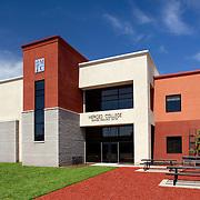 Merced Community College