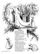 Rosemary (illustrated poem).