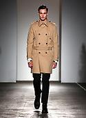 Tim Coppens Fashion Show
