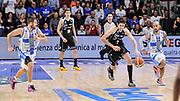 DESCRIZIONE : Campionato 2014/15 Dinamo Banco di Sardegna Sassari - Dolomiti Energia Aquila Trento Playoff Quarti di Finale Gara4<br /> GIOCATORE : Davide Pascolo<br /> CATEGORIA : Palleggio Contropiede<br /> SQUADRA : Dolomiti Energia Aquila Trento<br /> EVENTO : LegaBasket Serie A Beko 2014/2015 Playoff Quarti di Finale Gara4<br /> GARA : Dinamo Banco di Sardegna Sassari - Dolomiti Energia Aquila Trento Gara4<br /> DATA : 24/05/2015<br /> SPORT : Pallacanestro <br /> AUTORE : Agenzia Ciamillo-Castoria/L.Canu