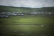 Armenia Turkey closed Border
