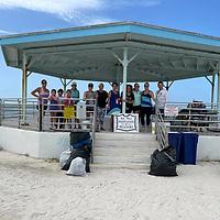 Key West Association of Realtors®