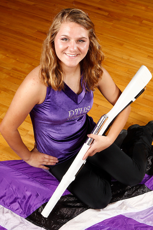 Dutchtown High School colorguard 2012 group and individual photos.<br /> photos by: Crystal LoGiudice Photography<br /> 2032 Jefferson Street<br /> Mandeville, LA 70448<br /> www.clphotosonline.com<br /> crystallog@gmail.com<br /> 985-377-5086