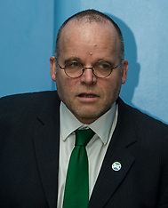 Andy Wightman quits Greens, Edinburgh, 18 December 2020
