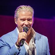 NLD/Amsterdam/20180826 - Jordaanfestival 2018, Dries Roelvink