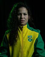 2020-03-15 Team Brazil