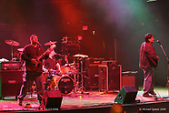 2006-03-23 DR2