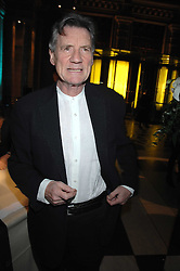 MICHAEL PALIN at the Orion Publishing Groups Authors party held at the V&A museum, Cromwell Road, London on 15th February 2007.<br /><br />NON EXCLUSIVE - WORLD RIGHTS