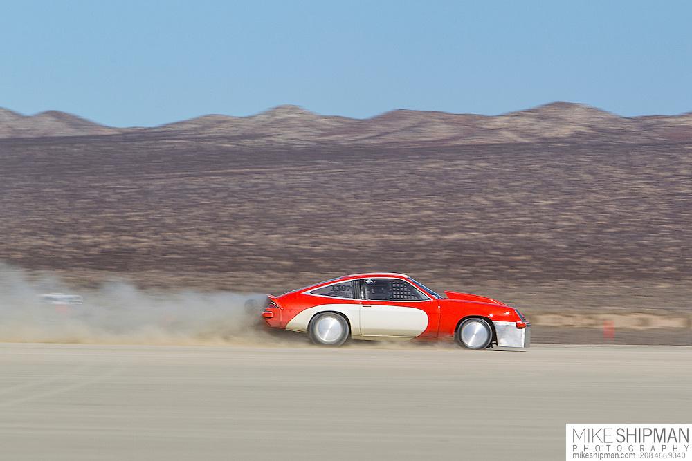 Gib Lima, 1387, eng F, body CBGALT, driver Gib Lima, 159.077 mph, record 180.000