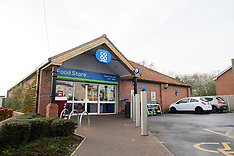 190121 - Lincolnshire Co-op