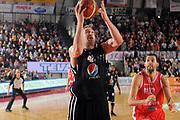 DESCRIZIONE : Varese Lega A 2011-12 Cimberio Varese Pepsi Caserta<br /> GIOCATORE : Kevin Fletcher<br /> CATEGORIA : Tiro Penetrazione<br /> SQUADRA : Pepsi Caserta<br /> EVENTO : Campionato Lega A 2011-2012<br /> GARA : Cimberio Varese Pepsi Caserta<br /> DATA : 06/11/2011<br /> SPORT : Pallacanestro<br /> AUTORE : Agenzia Ciamillo-Castoria/A.Dealberto<br /> Galleria : Lega Basket A 2011-2012<br /> Fotonotizia : Varese Lega A 2011-12 Cimberio Varese Pepsi Caserta<br /> Predefinita :
