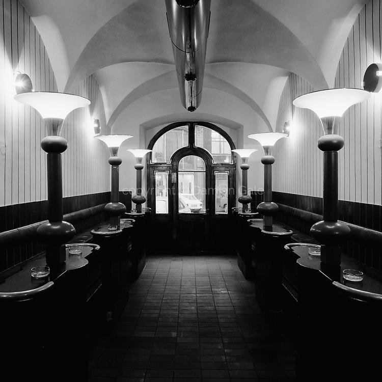 Pivnica Rotovž