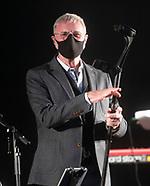 Steve Harley and the Cockney Rebel