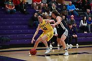 WBKB: University of Wisconsin-Stevens Point vs. University of Wisconsin-Stout (02-19-20)