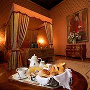 Portfolio Hotels