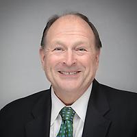 Ron Sullivan of Ringler 06-04-19