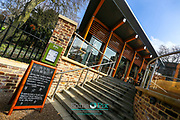 The Star Inn the City, located in York city centre. Electrolux photography case study. Picture by Shaun Fellows / Shine Pix