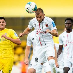 20200703: SLO, Football - Prva liga Telekom Slovenije 2019/20, NK Domzale vs CB24 Tabor Sezana