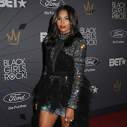 Ciara on the red carpet at the 2018 Black Girls Rock!, at the New Jersey Performing Arts Center in Newark, New Jersey, on Sunday, August 26, 2018, USA, 26 August 2018<br />