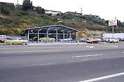 Rich And Rare Motorcars Of Newport Beach
