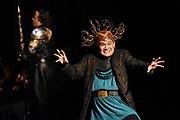 AZ Opera production of Das Rheingold