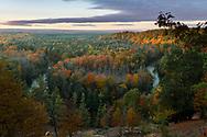 Highbanks Rollaways - Manistee River