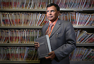 Dr. Suresh Rayancha, M.D., has been practicing psychiatry in his private practice since 1992 and worked as a psychiatrist for New York State from 1984-1988, April 16, 2013 in Utica, N.Y. Dr. Rayancha sees over 30 patients a day between his practice and working as the Medical Director of St. Luke's Psychiatric Unit.