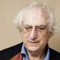 Bertrand Tavernier (2010)