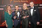 CS Sports Awards 2018