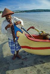 Asia; Indonesia; Bali; Ubud; tropical; nature; environment; traditional; work; man;