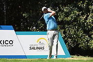 Marc Leishman (AUS) during Rd4 of the World Golf Championships, Mexico, Club De Golf Chapultepec, Mexico City, Mexico. 2/23/2020.<br /> Picture: Golffile   Ken Murray<br /> <br /> <br /> All photo usage must carry mandatory copyright credit (© Golffile   Ken Murray)