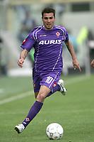 Fotball<br /> Italia Serie A<br /> Foto: Inside/Digitalsport<br /> NORWAY ONLY<br /> <br /> Adrian Mutu (Fiorentina)<br /> <br /> 18 Mar 2007 (Match Day 29) <br /> Fiorentina v  Roma (0-0)