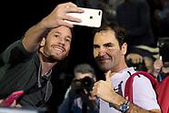 ATP World Tour Finals 161117