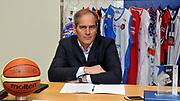 DESCRIZIONE : Livorno Conferenza Stampa Presentazione LNP Citroen All Star Game 2016<br /> GIOCATORE : Renato Graziani<br /> CATEGORIA : Conferenza Stampa<br /> SQUADRA : <br /> EVENTO : LNP Citroen All Star Game 2016<br /> GARA : Conferenza Stampa Presentazione LNP Citroen All Star Game 2016<br /> DATA : 07/01/2016<br /> SPORT : Pallacanestro<br /> AUTORE : Agenzia Ciamillo-Castoria/A.Trifiletti<br /> Galleria : Lega2 2015-2016<br /> Fotonotizia : Livorno Conferenza Stampa Presentazione LNP Citroen All Star Game 2016<br /> Predefinita :