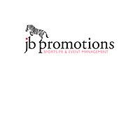 JB Promotions