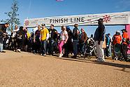 2013 National Walk for Epilepsy