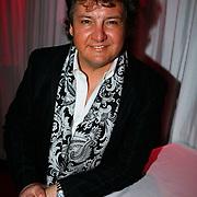 NLD/Uitgeest/20100118 - Uitreiking Geels Populariteits Awards van NH 2009, Rene Froger