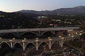 News-Colorado Street Bridge-Nov 28, 2020