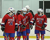 Natick-Hockey-02-06-21