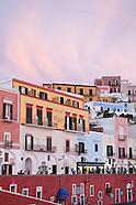 ITALY - Ponza