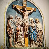 St Ann 2015 Confirmation