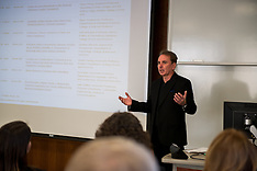 Faculty Research Symposium