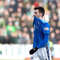 St Johnstone v Celtic 03.02.19