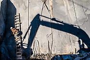 Mining Slate