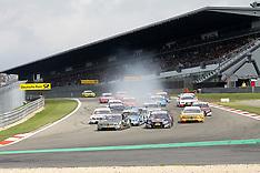 2010 DTM rd 5 Nürburgring